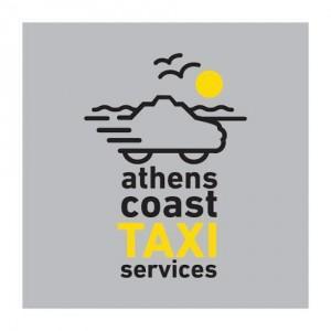 Athens Coast Taxi Services
