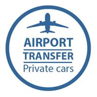 Airport Transfer Uruguay
