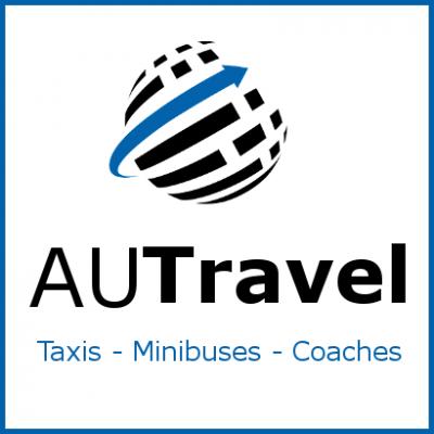 AU Travel