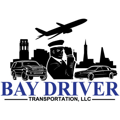 Bay Driver Transportation LLC