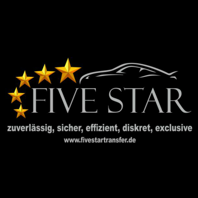 FIVE STAR TRANSFER– VIP Central Shuttle Service Flughafentransfer Hannover