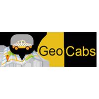 Geo Cab Service