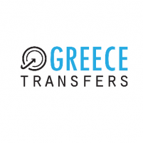 Greece Transfers - Travel safely and hustle free across Greece