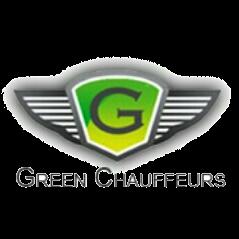 Green Chauffeurs
