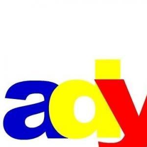 Ady Cars
