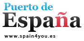 Puerto de España