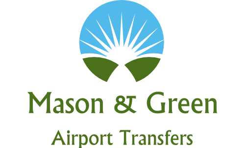 Mason and Green transportation
