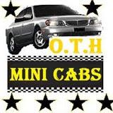 OTH Mini Cabs