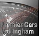 Premier Cars Nottingham