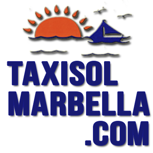 Taxisol Marbella - San Pedro de Alcántara - Nueva Andalucía - Elviria - Cabopino [ Málaga ]