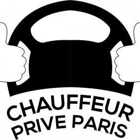 www.chauffeur-prive-paris.com