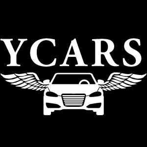 YCARS VTC