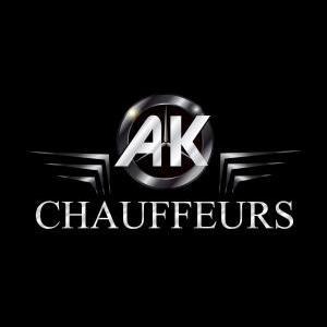AK Chauffeurs