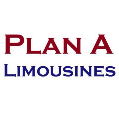 Plan A Limousines