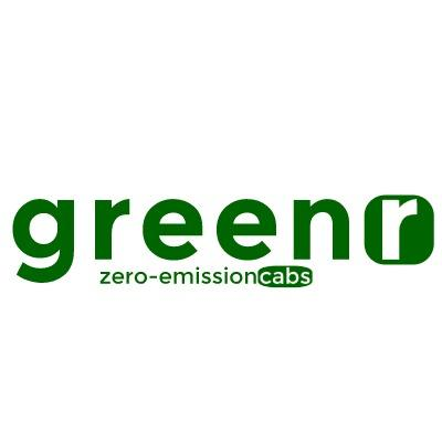 Greenr Limited