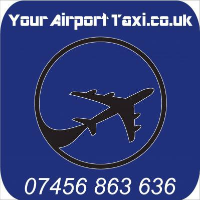 Your Airport Taxi