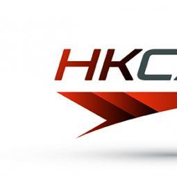 HK Cars