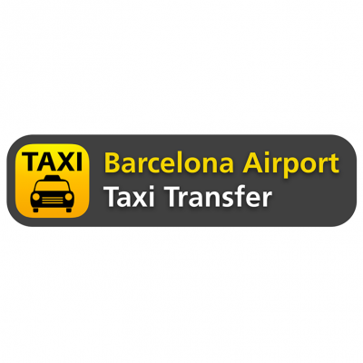 Barcelona Airport Taxi Transfer