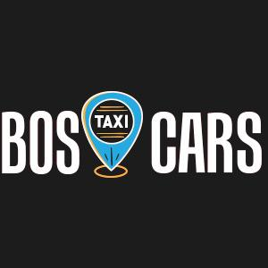 Boston Airport.Taxi |  Boston Airport Taxi & Car Service