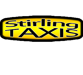 Stirling Taxis