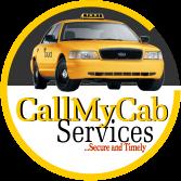 CALLMYCAB SERVICES