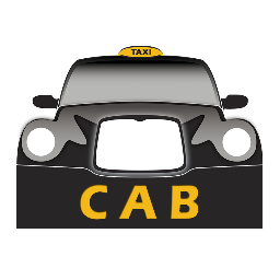 City Airport Cabs