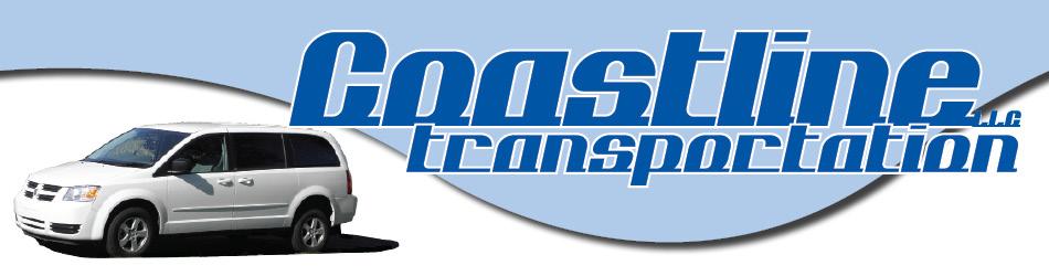 Coastline Transportation LLC