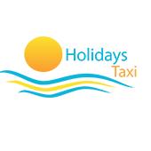 Holidaystaxi