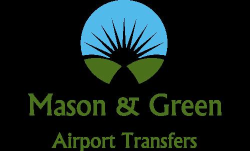 Mason and Green transportation