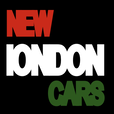 New London Cars