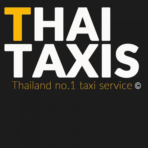 Thai Taxis Thailand