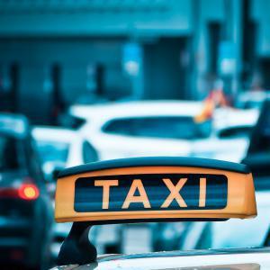 Broward Taxi