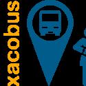 Taxi Galicia Reservas Online