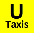 Utaxis