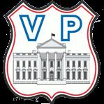 www.viapresidencial.com