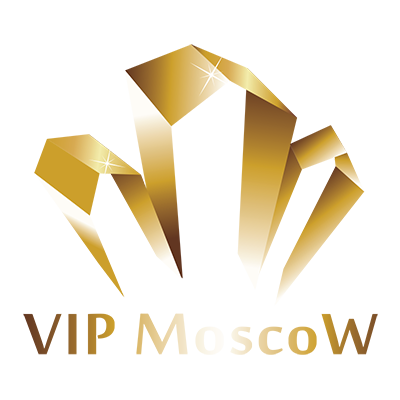 The VIP Moscow