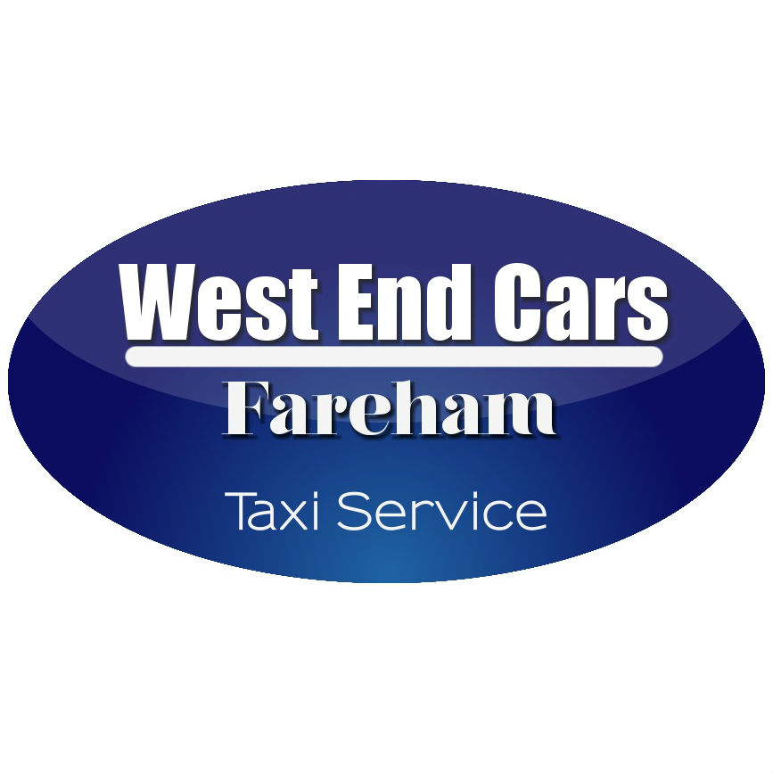 West end cars Fareham taxi services