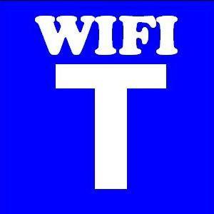 WIFI-Taxi.com